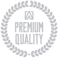 azura_premium_quality | Azura Design - Digital Creative Studio London