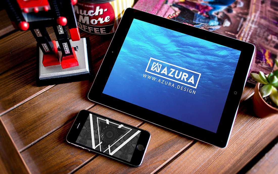 azura_video_blog_image | Azura Design - Digital Creative Studio London