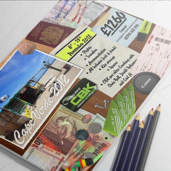 Azura_Design_Portfolio_cbk_print_advert_design | Azura Design - Digital Creative Studio London