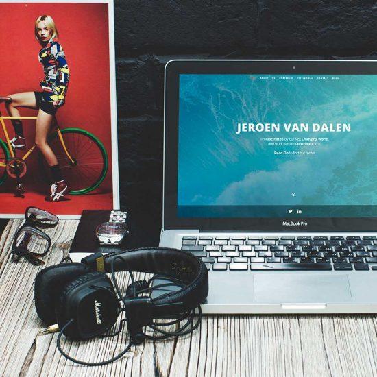 Azura_Design_Portfolio_jerpen_van_dalen_website_design   Azura Design - Digital Creative Studio London