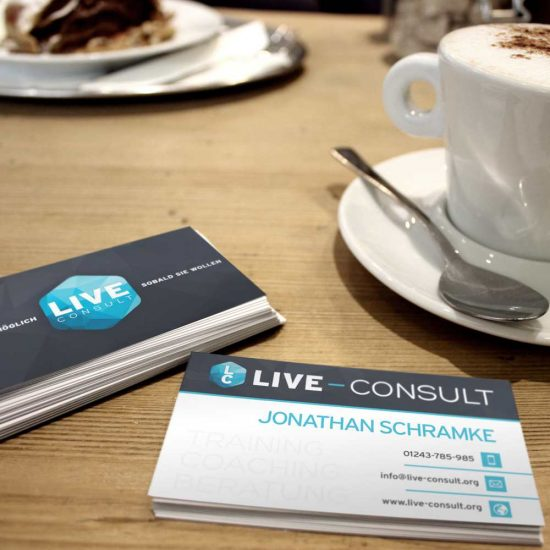 Azura_Design_Portfolio_live_consult_business_card_design2-1 | Azura Design - Digital Creative Studio London