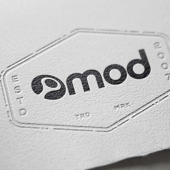 Azura_Design_Portfolio_mod_logo_branding_design   Azura Design - Digital Creative Studio London