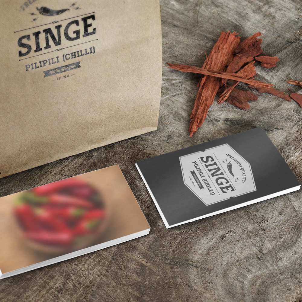 Azura_Design_Portfolio_singe_branding_logo_design   Azura Design - Digital Creative Studio London