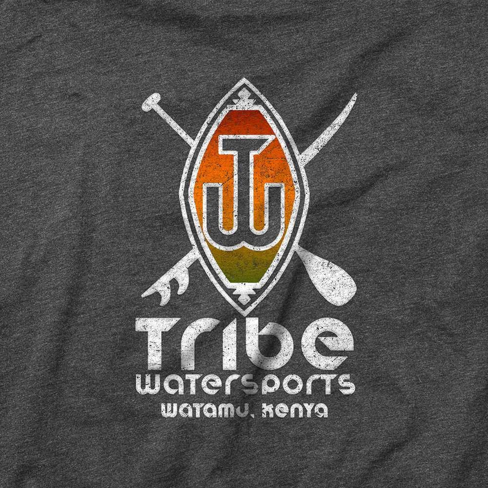 Azura_Design_Portfolio_tribe_watersports_branding_logo_Design   Azura Design - Digital Creative Studio London