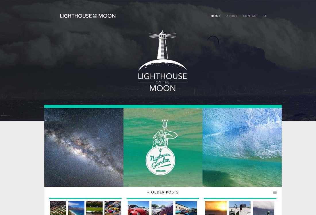 Azura_design_portfilio_inner_c2 | Azura Design - Digital Creative Studio London
