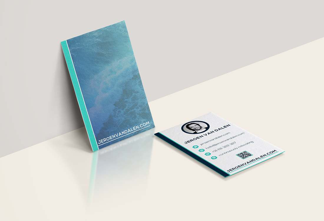 Azura_design_portfilio_inner_jeroen1 | Azura Design - Digital Creative Studio London