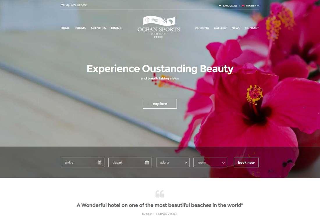 Azura_design_portfilio_inner_os2 | Azura Design - Digital Creative Studio London