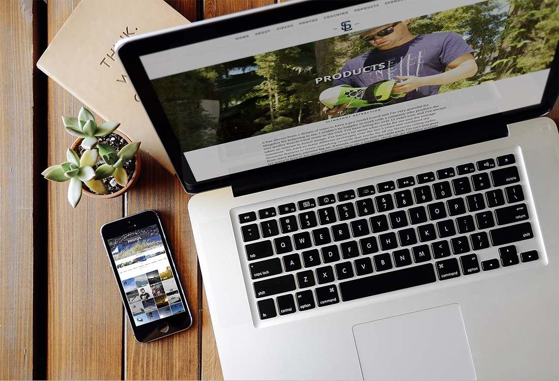 Azura_design_portfilio_inner_sl0   Azura Design - Digital Creative Studio London