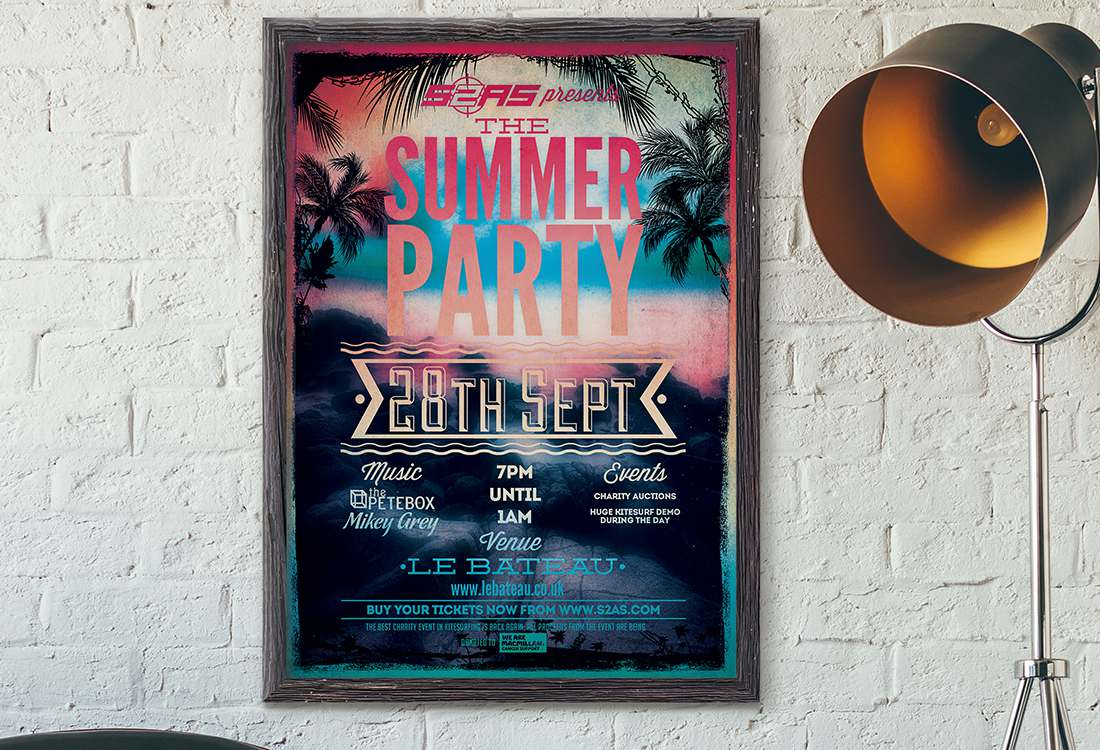 Azura_design_portfilio_inner_summer0 | Azura Design - Digital Creative Studio London