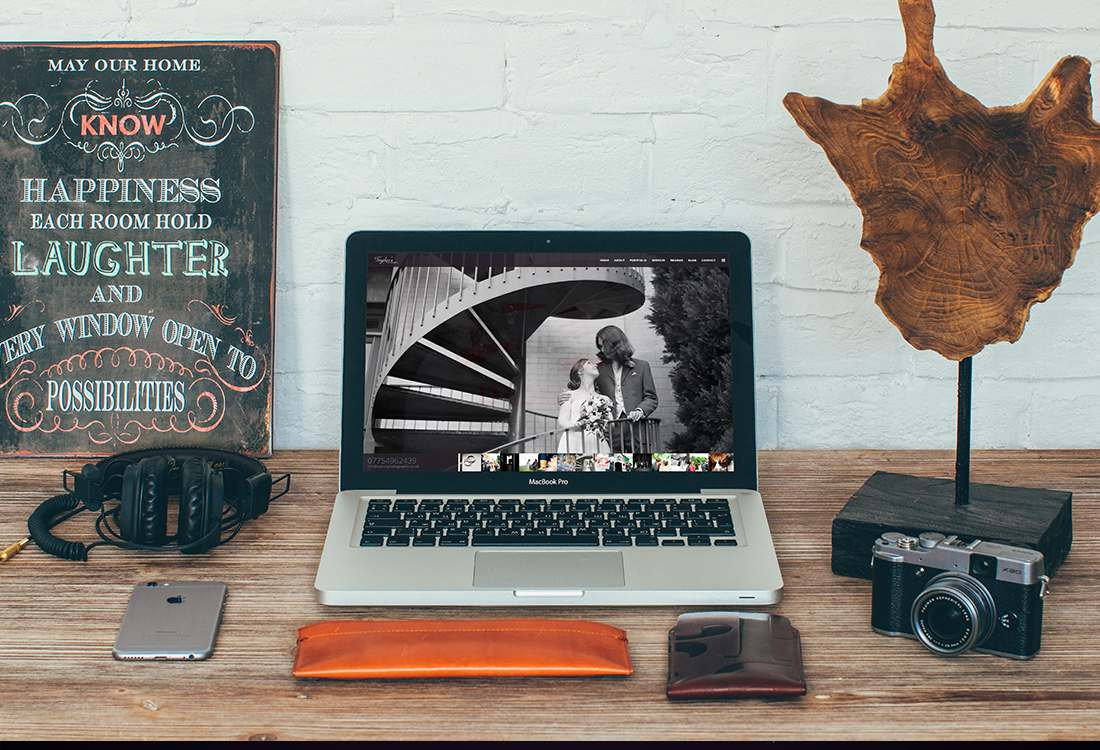 Azura_design_portfilio_inner_taylors0 | Azura Design - Digital Creative Studio London